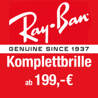 RayBan korr. komplettbrille 300x300